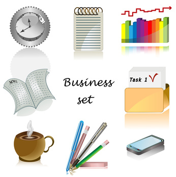 Business icons for office Vector set(0).jpg