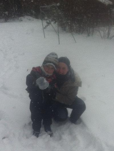 neige_steph_enzo
