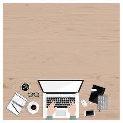 collaborer-avec-son-assistante-virtuelle